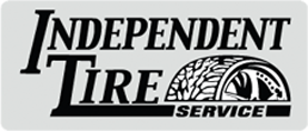 Independent Tire Service